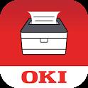 Mobile Print icon