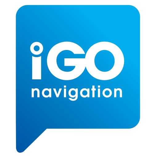 telecharger carte igo primo iGO Navigation   Apps on Google Play