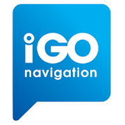 mapa evrope za igo iGO Navigation   Apps on Google Play mapa evrope za igo