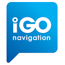 App Download iGO Navigation Install Latest APK downloader