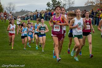 Photo: 3A Girls - Washington State  XC Championship   Prints: http://photos.garypaulson.net/p914422206/e4a073d04