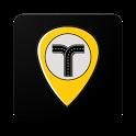 Tawsila Driver icon