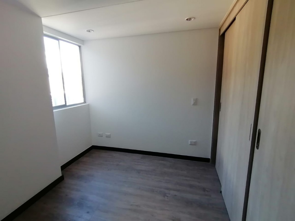 apartamento en arriendo niquia 743-2681