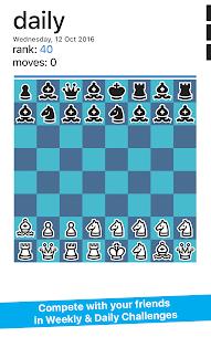 Really Bad Chess 10