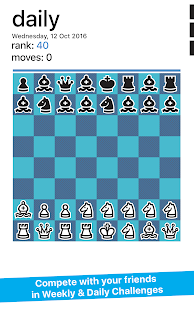Really Bad Chess- screenshot thumbnail