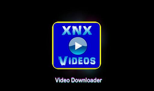 XNX Video Downloader - XNX Videos HD 1.0 screenshots 3