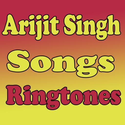 hindi song ringtone chahunga main tujhe