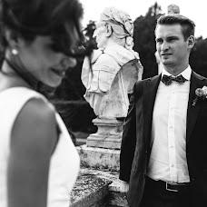 Wedding photographer Dmitriy Loginov (DmitryLoginov). Photo of 01.09.2016