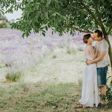 Esküvői fotós Tamas Cserkuti (cserkuti). Készítés ideje: 07.07.2016