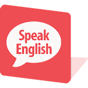 Pratik İngilizce Cümleler
