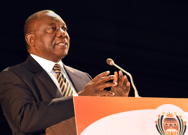 Think-tank challenges Ramaphosa's view that NHI will solve all problems - TimesLIVE