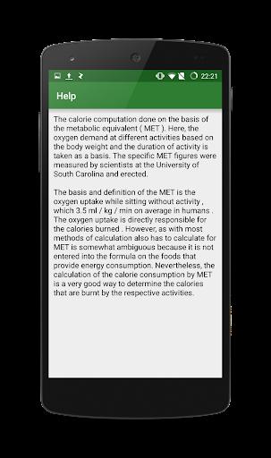 無料健康Appの消費カロリー計算|記事Game
