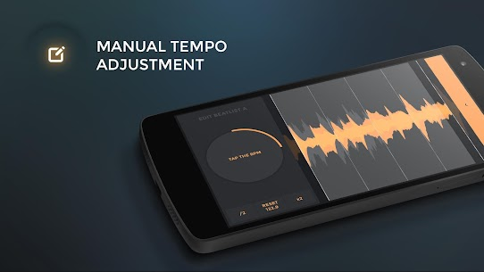 Edjing PRO LE – Music DJ mixer Mod 1.06.01 Apk [Unlocked] 3