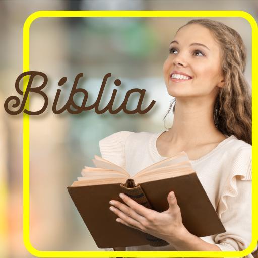 Versos Bíblicos