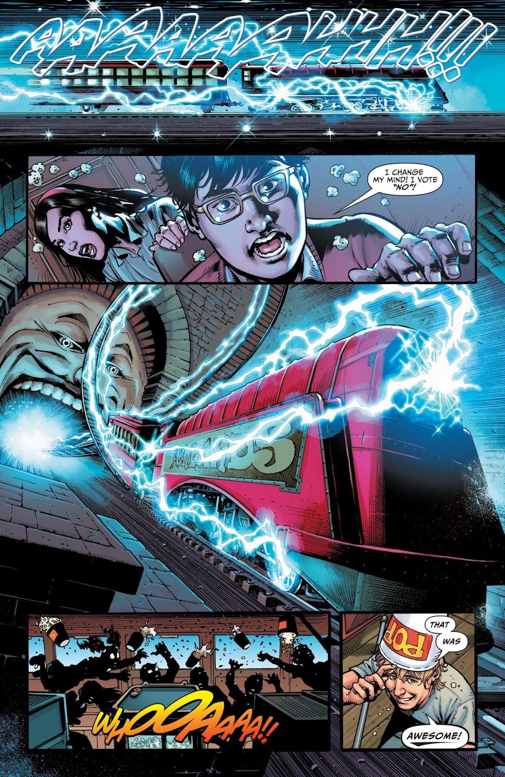 D:\Comics66\Shazam\shazam02\Shazam02pic\Shazam! (2018-) 002-012.jpg