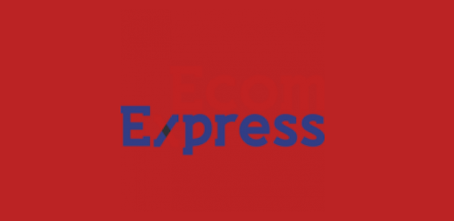 Ecom Express Private Limited is a leading end-to-end logistics solutions provide
