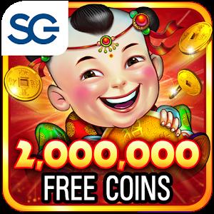 88 Fortunes™ Free Slots Casino Online PC (Windows / MAC)