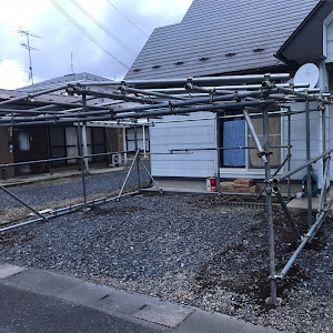 エッセ L235Sのカスタム事例画像 garage-kannoさんの2020年10月24日18:50の投稿