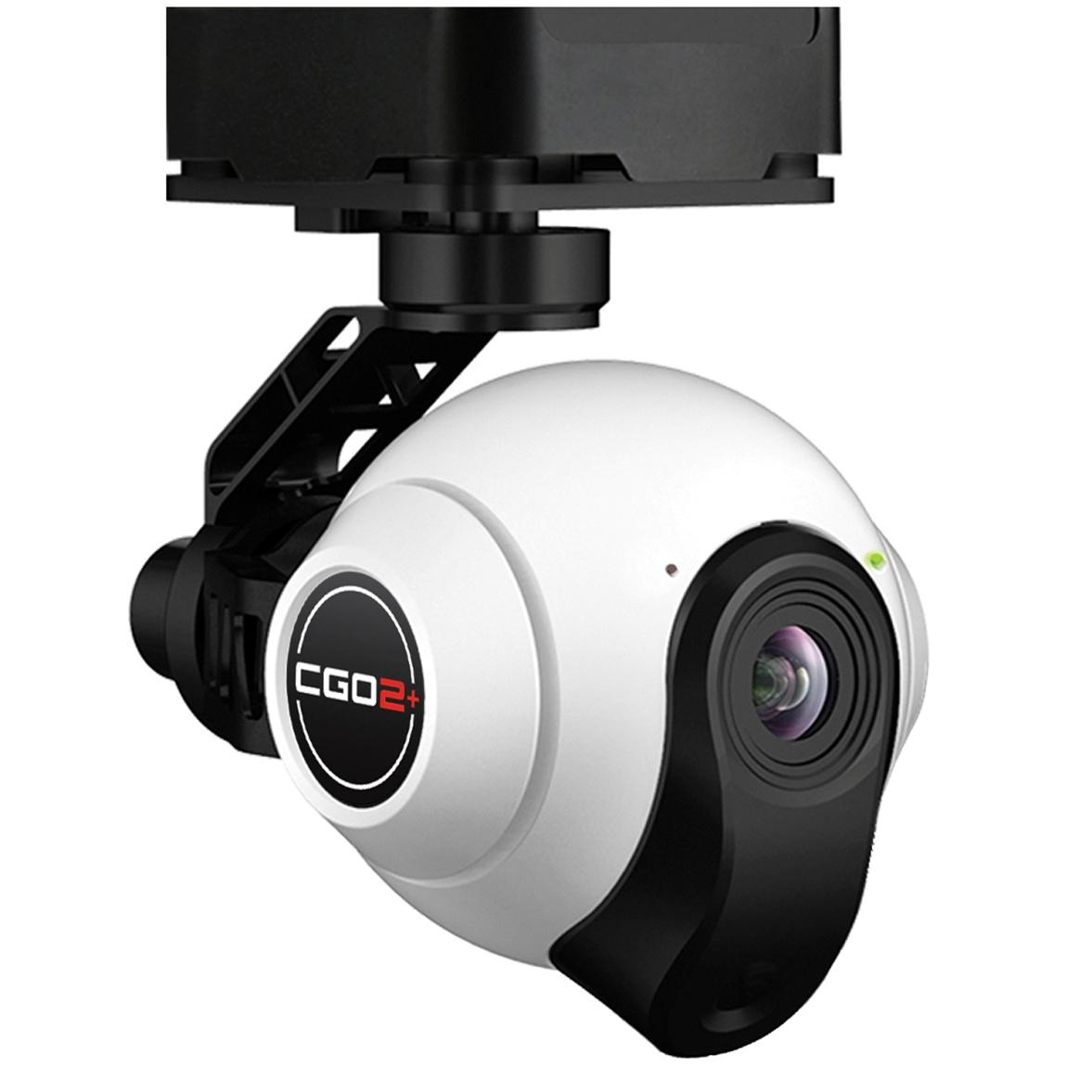 Yuneec Q500 Drone Camera