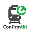IRCTC train Booking, Indian Rail Train PNR Status download