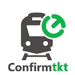 IRCTC train Booking, Indian Rail Train PNR Status 6.7.5