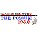 1039ThePossum icon