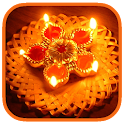 Diwali Deeya LWP icon