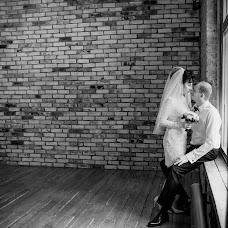 Wedding photographer Anna Asanova (asanovaphoto). Photo of 11.04.2016