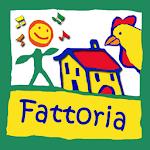 I suoni della Fattoria Icon