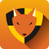 Fox VPN