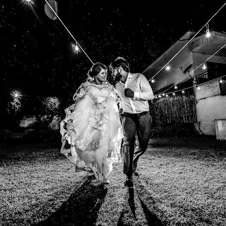 Fotograful de nuntă David Hofman (hofmanfotografia). Fotografie la: 16.03.2018