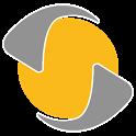 Emploi Partner icon