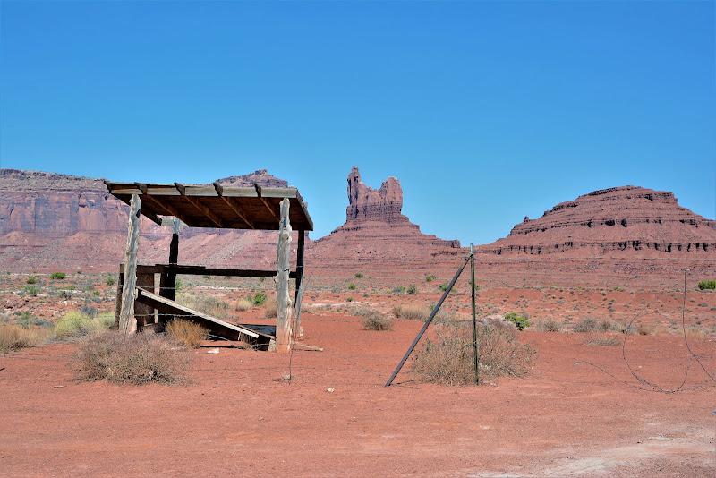 Stagecoach stop. di Tauri41