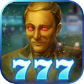 Double Creepy - Casino Slots APK
