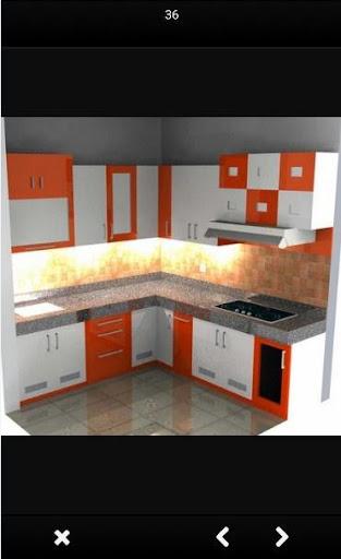 玩免費遊戲APP|下載キッチンデザインのアイデア app不用錢|硬是要APP