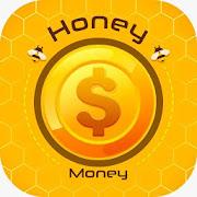 Honey Money - Make Money
