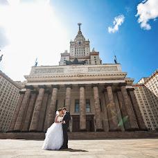 Wedding photographer Aleksey Kalashnikov (AKalashnikov). Photo of 14.03.2014