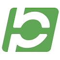 Banco Popular App icon