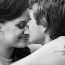 Wedding photographer Dmitriy Izosimov (mulder). Photo of 10.10.2013