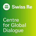 Swiss Re - CGD icon