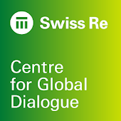 Swiss Re - CGD