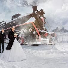 Wedding photographer Evgeniy Plishkin (Jeka). Photo of 28.04.2014