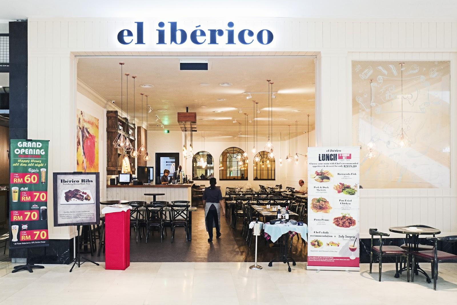 eliberico-L1050221.jpg