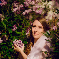 Wedding photographer Inna Zhdanova (Innamo). Photo of 28.08.2015