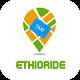 Ethioride Android apk