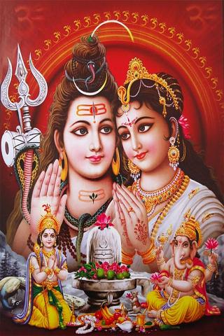 Hindi Lord Shiva Songs Bhajans