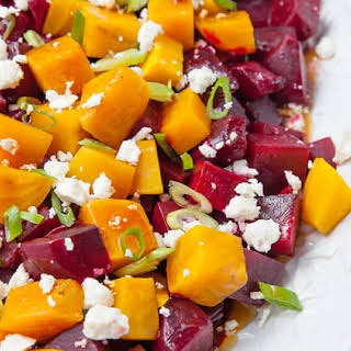 Beet Side Dishes Recipes.