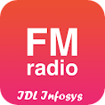Fm Radio India HD file APK for Gaming PC/PS3/PS4 Smart TV