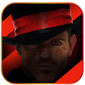 Dr. Jekyll and Mr. Hyde (Novel) icon