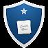 iLocker Secure Notes 1.5.0